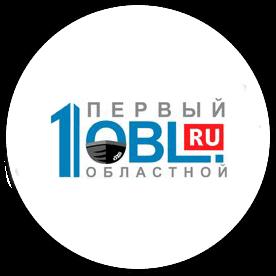 ОТВ-Челябинск (Первый Областной)