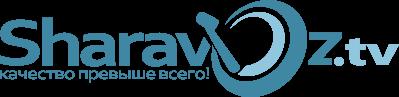 Регистрация на sharavoz.tv