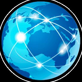 Тысячи каналов через Интернет