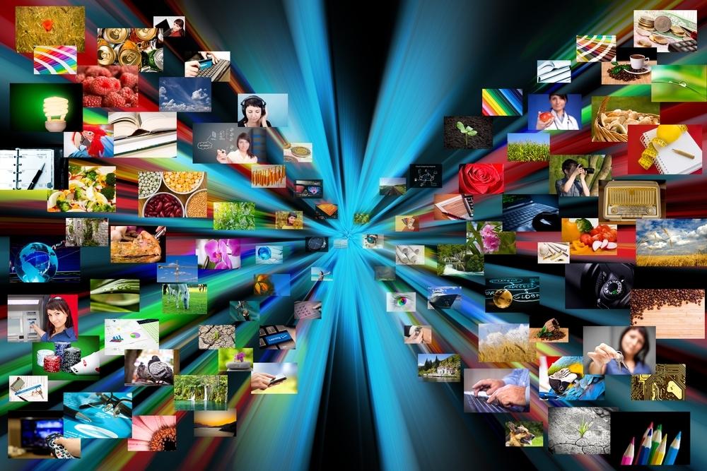 IPTV-провайдеры