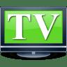 Лучшие плееры, IPTV Player simpleTV