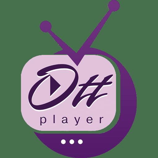Лучшие плееры, OTTplayer