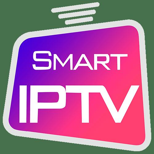 Лучшие плееры, Smart IPTV