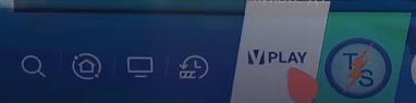 приложение vPlay на LG