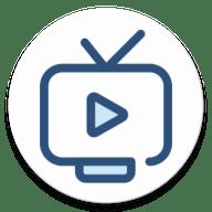 Лучшие плееры IPTV. ott-play